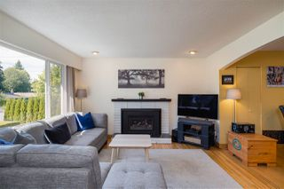 "Photo 8: 7890 110 Street in Delta: Nordel House for sale in ""Nordel"" (N. Delta)  : MLS®# R2488855"