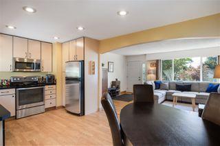 "Photo 13: 7890 110 Street in Delta: Nordel House for sale in ""Nordel"" (N. Delta)  : MLS®# R2488855"