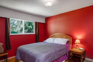 "Photo 19: 7890 110 Street in Delta: Nordel House for sale in ""Nordel"" (N. Delta)  : MLS®# R2488855"
