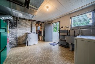 """Photo 18: 3412 PUGET Drive in Vancouver: Arbutus House for sale in """"Arbutus"""" (Vancouver West)  : MLS®# R2490713"""