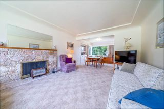 """Photo 4: 3412 PUGET Drive in Vancouver: Arbutus House for sale in """"Arbutus"""" (Vancouver West)  : MLS®# R2490713"""