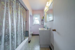 """Photo 13: 3412 PUGET Drive in Vancouver: Arbutus House for sale in """"Arbutus"""" (Vancouver West)  : MLS®# R2490713"""