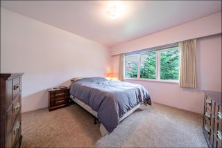 """Photo 11: 3412 PUGET Drive in Vancouver: Arbutus House for sale in """"Arbutus"""" (Vancouver West)  : MLS®# R2490713"""