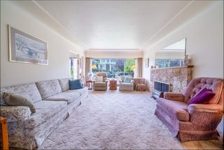 """Photo 3: 3412 PUGET Drive in Vancouver: Arbutus House for sale in """"Arbutus"""" (Vancouver West)  : MLS®# R2490713"""
