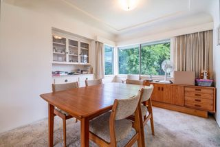 """Photo 2: 3412 PUGET Drive in Vancouver: Arbutus House for sale in """"Arbutus"""" (Vancouver West)  : MLS®# R2490713"""