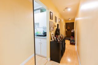Photo 4: 110 436 SEVENTH Street in New Westminster: Uptown NW Condo for sale : MLS®# R2491217