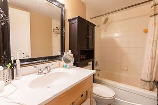 Photo 13: 110 436 SEVENTH Street in New Westminster: Uptown NW Condo for sale : MLS®# R2491217