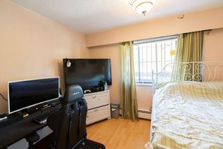 Photo 11: 110 436 SEVENTH Street in New Westminster: Uptown NW Condo for sale : MLS®# R2491217