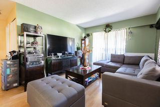 Photo 9: 110 436 SEVENTH Street in New Westminster: Uptown NW Condo for sale : MLS®# R2491217