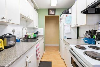 Photo 5: 110 436 SEVENTH Street in New Westminster: Uptown NW Condo for sale : MLS®# R2491217