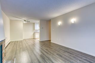 "Photo 12: 214 5340 HASTINGS Street in Burnaby: Capitol Hill BN Condo for sale in ""CEDARWOOD"" (Burnaby North)  : MLS®# R2491984"