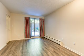 "Photo 11: 214 5340 HASTINGS Street in Burnaby: Capitol Hill BN Condo for sale in ""CEDARWOOD"" (Burnaby North)  : MLS®# R2491984"