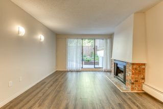 "Photo 2: 214 5340 HASTINGS Street in Burnaby: Capitol Hill BN Condo for sale in ""CEDARWOOD"" (Burnaby North)  : MLS®# R2491984"