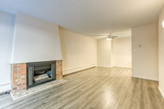"Photo 13: 214 5340 HASTINGS Street in Burnaby: Capitol Hill BN Condo for sale in ""CEDARWOOD"" (Burnaby North)  : MLS®# R2491984"