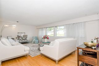 Photo 6: 7177 PAULUS Crescent in Burnaby: Montecito House for sale (Burnaby North)  : MLS®# R2493565