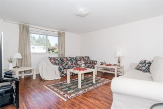 Photo 14: 7177 PAULUS Crescent in Burnaby: Montecito House for sale (Burnaby North)  : MLS®# R2493565