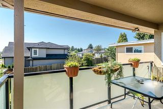 Photo 16: 7177 PAULUS Crescent in Burnaby: Montecito House for sale (Burnaby North)  : MLS®# R2493565
