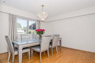 Photo 7: 7177 PAULUS Crescent in Burnaby: Montecito House for sale (Burnaby North)  : MLS®# R2493565