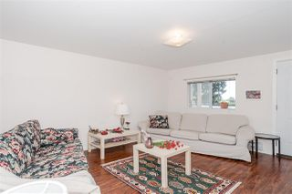 Photo 15: 7177 PAULUS Crescent in Burnaby: Montecito House for sale (Burnaby North)  : MLS®# R2493565