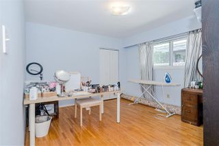 Photo 21: 7177 PAULUS Crescent in Burnaby: Montecito House for sale (Burnaby North)  : MLS®# R2493565
