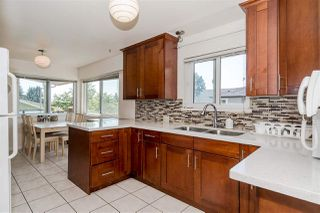Photo 10: 7177 PAULUS Crescent in Burnaby: Montecito House for sale (Burnaby North)  : MLS®# R2493565