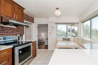 Photo 11: 7177 PAULUS Crescent in Burnaby: Montecito House for sale (Burnaby North)  : MLS®# R2493565