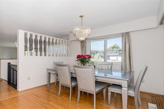 Photo 8: 7177 PAULUS Crescent in Burnaby: Montecito House for sale (Burnaby North)  : MLS®# R2493565