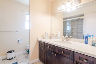 Photo 17: 7177 PAULUS Crescent in Burnaby: Montecito House for sale (Burnaby North)  : MLS®# R2493565