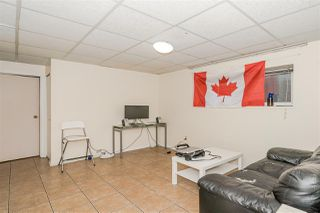 Photo 23: 7177 PAULUS Crescent in Burnaby: Montecito House for sale (Burnaby North)  : MLS®# R2493565