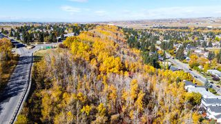 Photo 22: 8633 34 Avenue NW in Calgary: Bowness Detached for sale : MLS®# A1031330