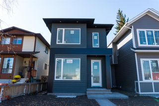 Photo 3: 8633 34 Avenue NW in Calgary: Bowness Detached for sale : MLS®# A1031330