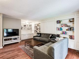 Photo 23: 60 WOODMONT Rise SW in Calgary: Woodbine Detached for sale : MLS®# A1031558