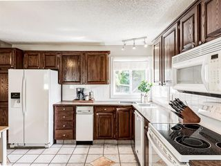 Photo 12: 60 WOODMONT Rise SW in Calgary: Woodbine Detached for sale : MLS®# A1031558
