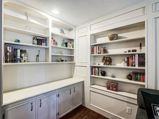 Photo 24: 60 WOODMONT Rise SW in Calgary: Woodbine Detached for sale : MLS®# A1031558