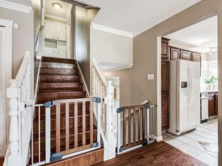 Photo 6: 60 WOODMONT Rise SW in Calgary: Woodbine Detached for sale : MLS®# A1031558