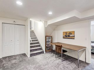 Photo 30: 60 WOODMONT Rise SW in Calgary: Woodbine Detached for sale : MLS®# A1031558