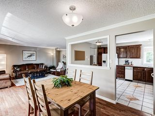 Photo 9: 60 WOODMONT Rise SW in Calgary: Woodbine Detached for sale : MLS®# A1031558