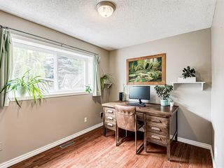 Photo 27: 60 WOODMONT Rise SW in Calgary: Woodbine Detached for sale : MLS®# A1031558
