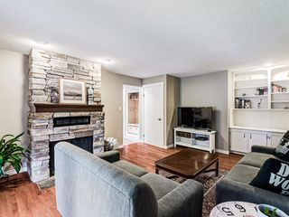 Photo 26: 60 WOODMONT Rise SW in Calgary: Woodbine Detached for sale : MLS®# A1031558