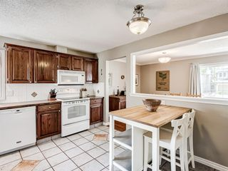 Photo 14: 60 WOODMONT Rise SW in Calgary: Woodbine Detached for sale : MLS®# A1031558