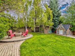 Photo 39: 60 WOODMONT Rise SW in Calgary: Woodbine Detached for sale : MLS®# A1031558