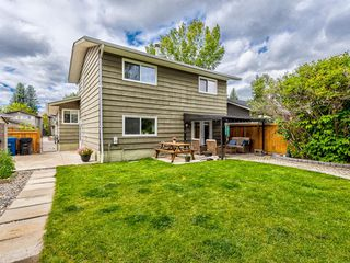 Photo 41: 60 WOODMONT Rise SW in Calgary: Woodbine Detached for sale : MLS®# A1031558