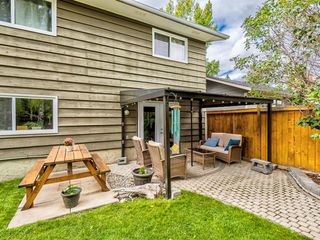 Photo 42: 60 WOODMONT Rise SW in Calgary: Woodbine Detached for sale : MLS®# A1031558