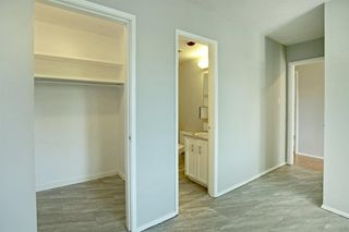 Photo 20: 209 315 HERITAGE Drive SE in Calgary: Acadia Apartment for sale : MLS®# A1033395