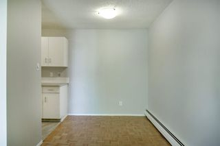Photo 9: 209 315 HERITAGE Drive SE in Calgary: Acadia Apartment for sale : MLS®# A1033395