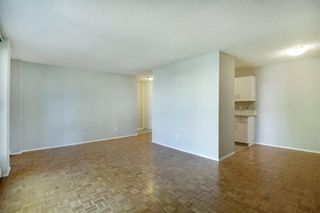 Photo 8: 209 315 HERITAGE Drive SE in Calgary: Acadia Apartment for sale : MLS®# A1033395