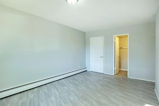 Photo 19: 209 315 HERITAGE Drive SE in Calgary: Acadia Apartment for sale : MLS®# A1033395