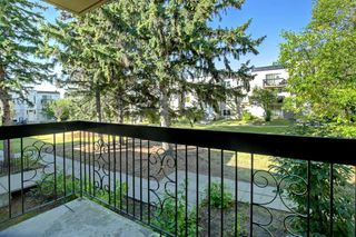 Photo 26: 209 315 HERITAGE Drive SE in Calgary: Acadia Apartment for sale : MLS®# A1033395