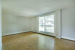 Photo 6: 209 315 HERITAGE Drive SE in Calgary: Acadia Apartment for sale : MLS®# A1033395