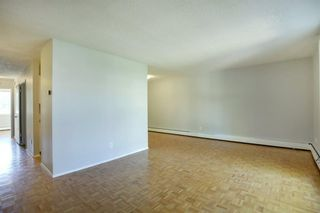 Photo 5: 209 315 HERITAGE Drive SE in Calgary: Acadia Apartment for sale : MLS®# A1033395